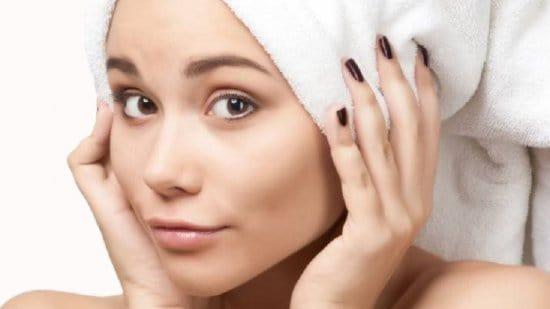 3 Cách ủ tóc bằng bã cafe giúp tóc mọc dày mượt