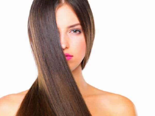 Mách bạn 5 Cách nhuộm tóc bằng cafe lên màu đẹp tự nhiên