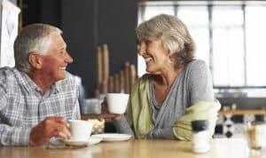 tác dụng của cafe giảm Alzheimer