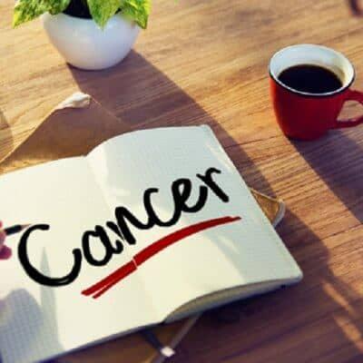 cà phê thực phẩm ngừa ung thư