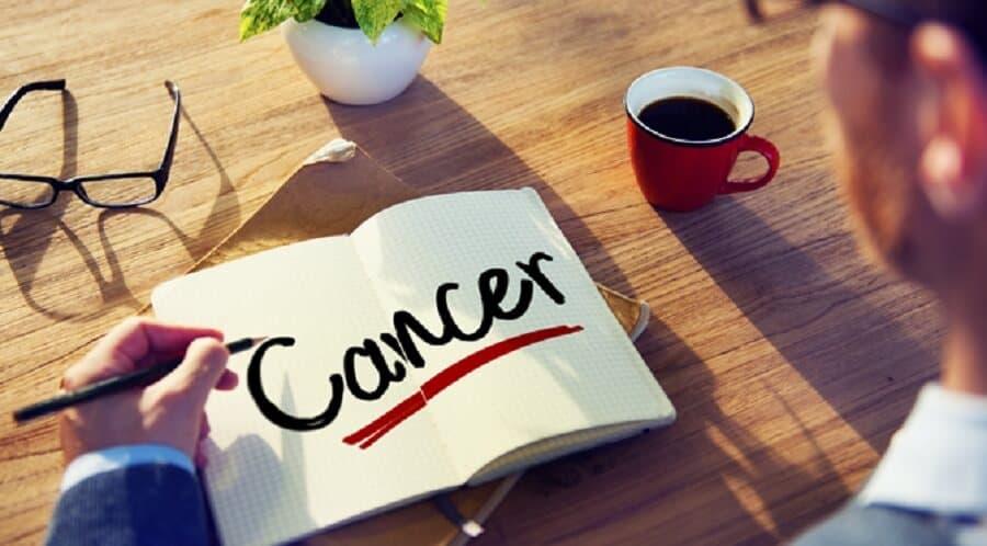 Cà phê có phải là thực phẩm ngăn ngừa ung thư?