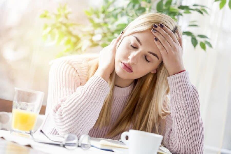 Say cafe là gì – Triệu chứng và mẹo chữa say cà phê nhanh nhất