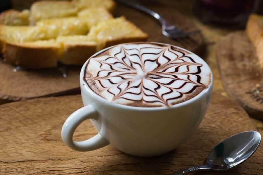 Cà phê Mocha là gì? Cách pha cafe Mocha nóng và đá