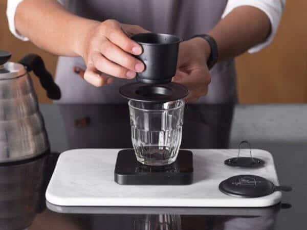 Hướng dẫn cách chọn phin cà phê cho quán của bạn