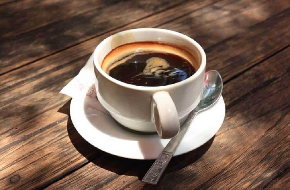 Americano là gì – Cách pha cà phê Americano chuẩn Mỹ