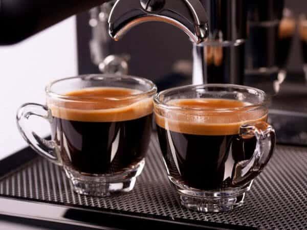 Cafe Espresso là gì? Nghệ thuật pha chế cà phê Espresso