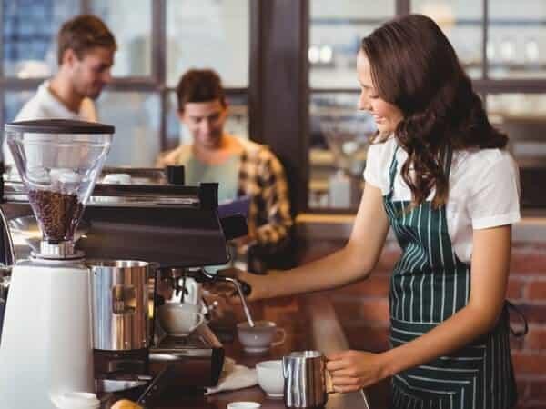 9 Chiến lược marketing giúp quán cafe đông khách