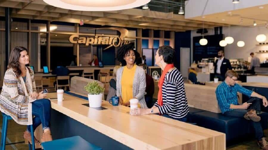 Kinh nghiệm mở quán cà phê – Kinh doanh cafe hiệu quả