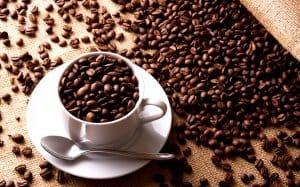 tìm nhà cung cấp cà phê uy tín