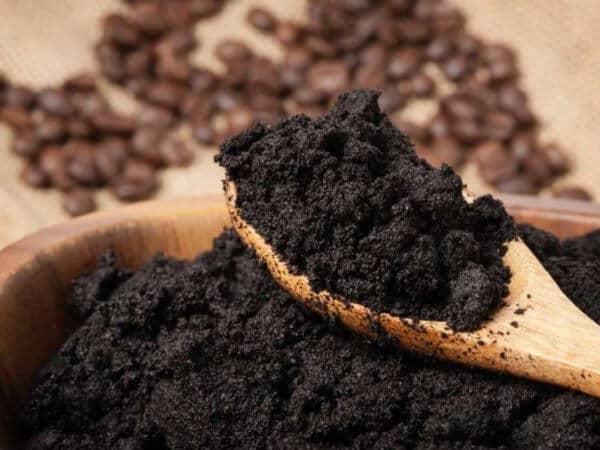 Bã cà phê là gì? 10 Công dụng bất ngờ của bã cafe