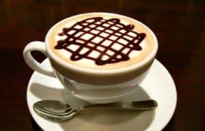 Cafe Mocha là gì?