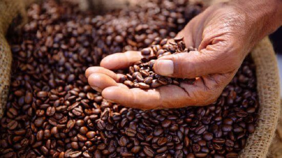 Cà phê rang mộc là gì? Mách bạn cách nhận biết cafe mộc