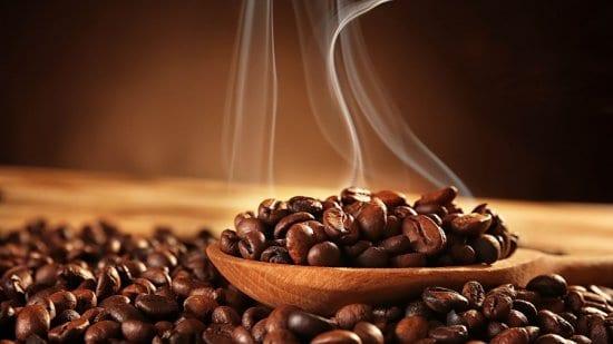 Kỹ thuật rang cà phê – Cách rang cà phê ngon tại nhà