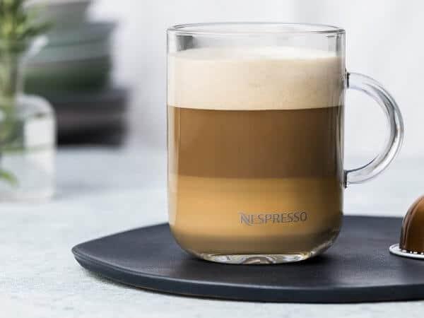 Macchiato là gì? Cách pha cafe Macchiato ngon chuẩn Ý