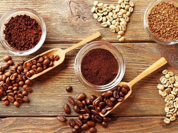 Mách bạn cách trộn cà phê ngon – Tỷ lệ phối trộn cafe cho quán