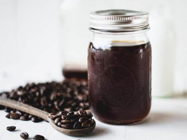 Cold Brew Coffee là gì? Hướng dẫn cách pha Cold Brew ngon tại nhà