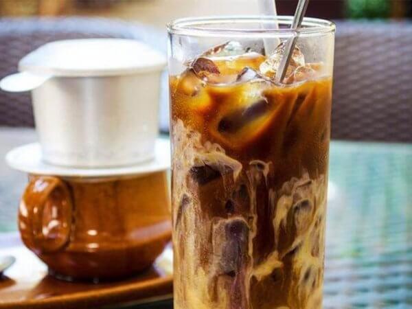 5 Công thức làm món bạc xỉu cho quán cà phê của bạn
